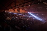 GIORGIA - ORONERO TOUR 2017 - foto 40