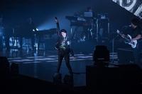 GIORGIA - ORONERO TOUR 2017 - foto 43