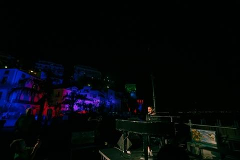 HALE - UN MONDO VIOLENTO TOUR - foto 17