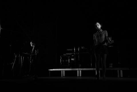 LEVANTE - DALL'ALBA AL TRAMONTO LIVE - foto 32