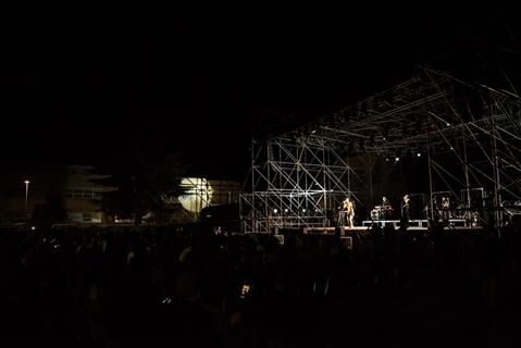 LEVANTE - DALL'ALBA AL TRAMONTO LIVE - foto 34