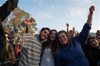 LIGABUE - MADE IN ITALY - PALASPORT 2017 - foto 3
