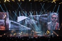LIGABUE - MADE IN ITALY - PALASPORT 2017 - foto 20