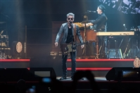 LIGABUE - MADE IN ITALY - PALASPORT 2017 - foto 21