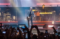 LIGABUE - MADE IN ITALY - PALASPORT 2017 - foto 22