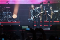 LIGABUE - MADE IN ITALY - PALASPORT 2017 - foto 42