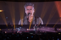 LIGABUE - MADE IN ITALY - PALASPORT 2017 - foto 44