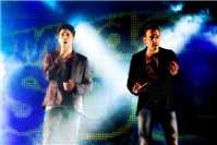 MADE IN SUD LIVE - TOUR 2015 - foto 10