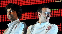 MADE IN SUD LIVE - TOUR 2015 - foto 26