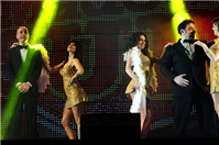 MADE IN SUD LIVE - TOUR 2015 - foto 36