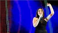 MADE IN SUD LIVE - TOUR 2015 - foto 40