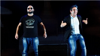 MADE IN SUD LIVE - TOUR 2015 - foto 46