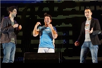 MADE IN SUD LIVE - TOUR 2015 - foto 49