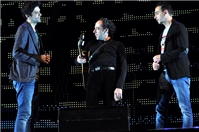 MADE IN SUD LIVE - TOUR 2015 - foto 51