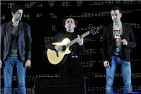 MADE IN SUD LIVE - TOUR 2015 - foto 52