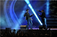 MADE IN SUD LIVE - TOUR 2015 - foto 53