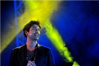 MADE IN SUD LIVE - TOUR 2015 - foto 55