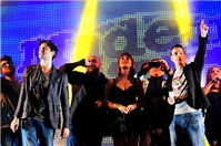 MADE IN SUD LIVE - TOUR 2015 - foto 57