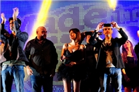 MADE IN SUD LIVE - TOUR 2015 - foto 58