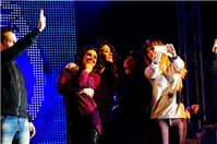 MADE IN SUD LIVE - TOUR 2015 - foto 59