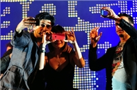 MADE IN SUD LIVE - TOUR 2015 - foto 63