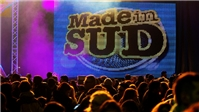 MADE IN SUD LIVE - TOUR 2015 - foto 67