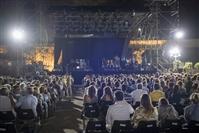 FIORELLA MANNOIA - LIVE ESTATE 2018 - foto 3