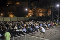 FIORELLA MANNOIA - LIVE ESTATE 2018 - foto 5