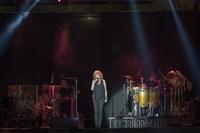 FIORELLA MANNOIA - LIVE ESTATE 2018 - foto 11