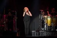 FIORELLA MANNOIA - LIVE ESTATE 2018 - foto 13