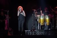 FIORELLA MANNOIA - LIVE ESTATE 2018 - foto 14