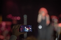 FIORELLA MANNOIA - LIVE ESTATE 2018 - foto 15