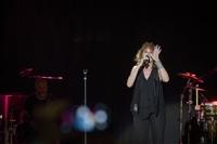 FIORELLA MANNOIA - LIVE ESTATE 2018 - foto 16