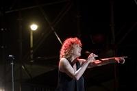 FIORELLA MANNOIA - LIVE ESTATE 2018 - foto 17