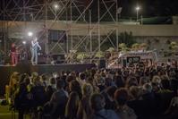 FIORELLA MANNOIA - LIVE ESTATE 2018 - foto 18