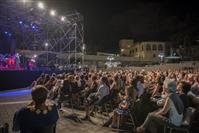 FIORELLA MANNOIA - LIVE ESTATE 2018 - foto 19