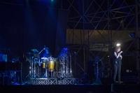 FIORELLA MANNOIA - LIVE ESTATE 2018 - foto 20