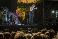 FIORELLA MANNOIA - LIVE ESTATE 2018 - foto 22