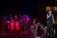 FIORELLA MANNOIA - LIVE ESTATE 2018 - foto 23