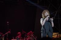 FIORELLA MANNOIA - LIVE ESTATE 2018 - foto 27