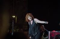 FIORELLA MANNOIA - LIVE ESTATE 2018 - foto 28