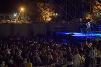 FIORELLA MANNOIA - LIVE ESTATE 2018 - foto 29