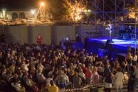 FIORELLA MANNOIA - LIVE ESTATE 2018 - foto 30