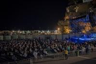FIORELLA MANNOIA - LIVE ESTATE 2018 - foto 31