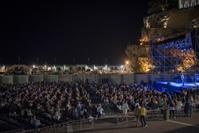 FIORELLA MANNOIA - LIVE ESTATE 2018 - foto 32