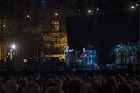 FIORELLA MANNOIA - LIVE ESTATE 2018 - foto 33