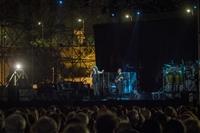 FIORELLA MANNOIA - LIVE ESTATE 2018 - foto 34