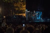 FIORELLA MANNOIA - LIVE ESTATE 2018 - foto 36