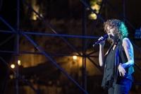 FIORELLA MANNOIA - LIVE ESTATE 2018 - foto 39