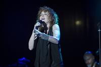FIORELLA MANNOIA - LIVE ESTATE 2018 - foto 40